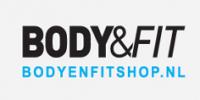 Korting tot 20% op het geselecteerde assortiment tijdens de FIBO deals van Body&Fit