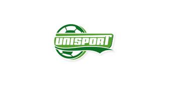 Bespaar tot 80% tijdens de sale van Unisportstore