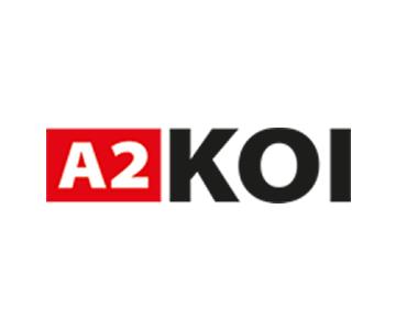 Alles voor koikarpers en vijvers koop je goedkoop en snel bij A2koi.nl