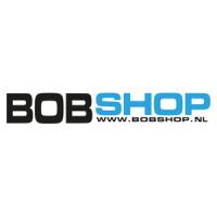 10% korting op alle JBL producten bij Bobshop