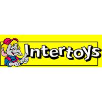 Kraak en win leuke prijzen bij Intertoys.nl