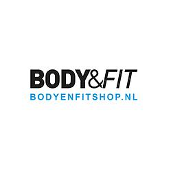 Goedkope Whey Perfection shakes via Body&Fit