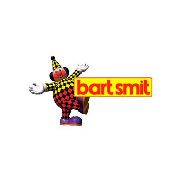 Koop de nieuwste games met korting op Bartsmit.com