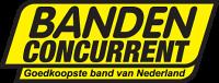 De goedkoopste winterbanden koop je bij bandenconcurrent.nl