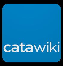 Wekelijkse veilingen met bijzondere objecten bij Catawiki