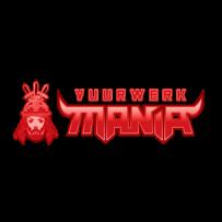 Het beste siervuurwerk koop je gemakkelijk online bij Vuurwerkmania.nl