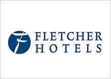 Hotelovernachting vanaf €25 tijdens de waanzinnige winterweken bij fletcher hotels