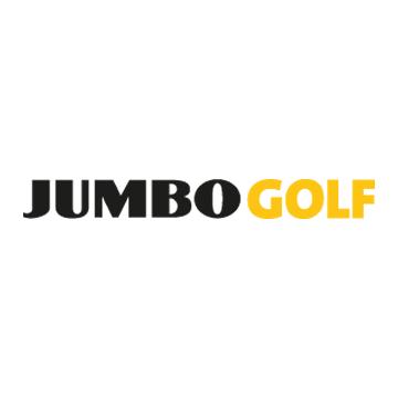 Golfspullen koop je extra goedkoop tijdens de Jumbo Golfwereld sale