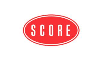 Korting op topmerken tot wel 70% tijdens de Score sale