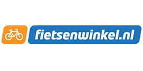 Korting tot 45% op fietsen bij Fietsenwinkel.nl