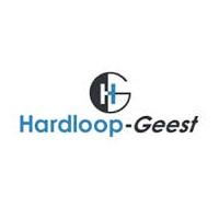 Nieuwste hardloopschoenen koop je bij Hardloop-Geest
