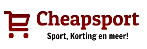 Cheapsport