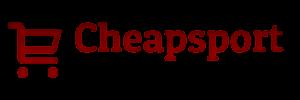 https://cheapsport.nl