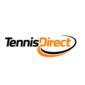 Opruiming bij Tennisdirect, Kortingen tot 70%