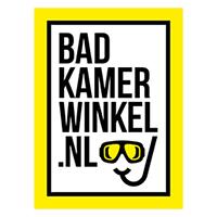 Badmeubels koop je makkelijk online bij badkamerwinkel.nl