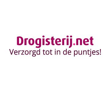 Isostar sportvoeding koop je online bij Drogisterij.net