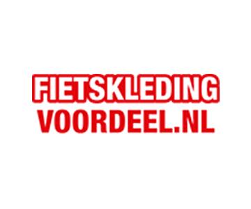 Opzoek naar goedkope fietskleding? bekijk dan Fietskledingvoordeel.nl
