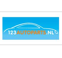 10% korting op alle Bosal fietsendragers bij 123autoparts.nl