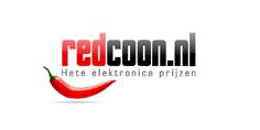 Elektronica voor outlet prijzen bij Redcoon.nl