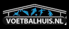 Kortingen tot 70% tijdens de Voetbalhuis sale