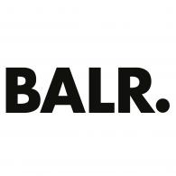 25% korting op het gehele assortiment met de BALR kortingscode