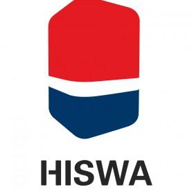 Koop je kaartje voor de Hiswa nu vanaf €12,50 per persoon