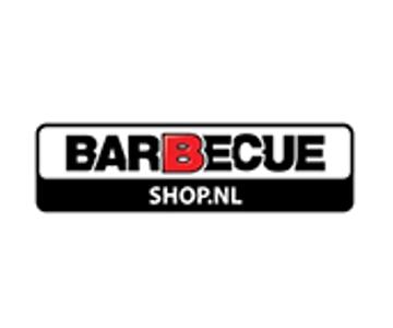 Hoge korting op alle barbecues van barbecueshop