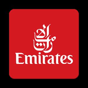 Ontdek de wereld met het vliegtuig via Emirates