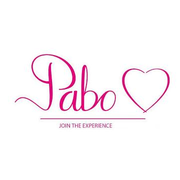 Schrijf je in voor de Pabo nieuwsbrief en ontvang €5 korting