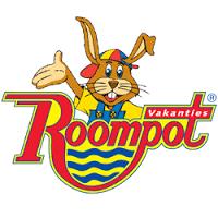 De leukste familievakantie boek je via Roompot.nl