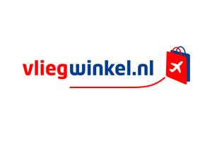 Goedkope vliegtickets boek je nu gemakkelijk bij Vliegwinkel.nl
