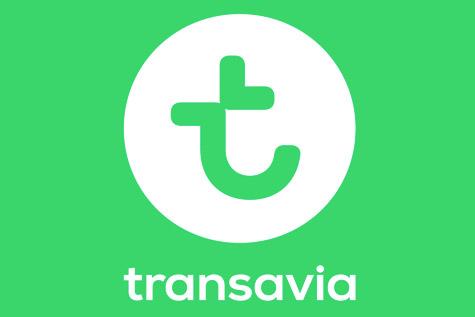 Goedekope vliegtickets boek je al vanaf €19 bij Transavia