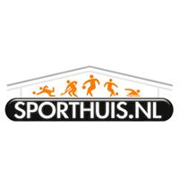 15% korting op Nike voetbalschoenen bij Sporthuis
