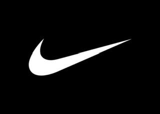 Tijdelijk tot 50% Nike korting tijdens de sale