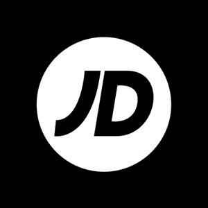 Korting tot 40% tijdens de JD Sports sale