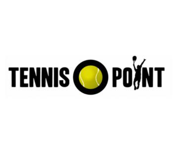 Final Deals: Tennis-Point korting tot wel 75%