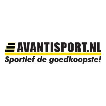 Meer dan 500 black friday superdeals van Avantisport
