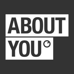 Kleding voor bijna alle sporten koop je bij About You