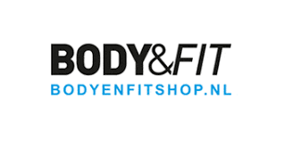 Tot 50% Body&Fit korting op het geselecteerde assortiment