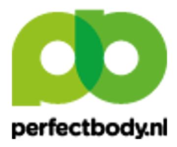 Fitness supplementen koop je bij PerfectBody