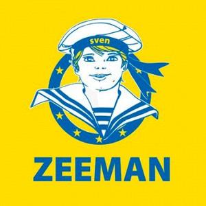 Bereid je voor op de zomer met het assortiment van Zeeman