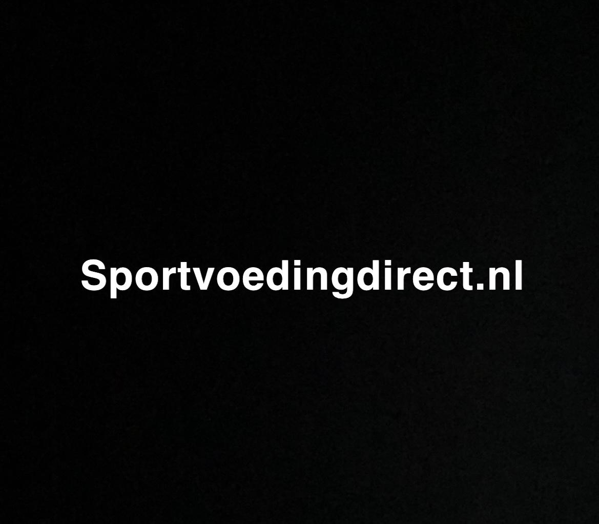 Sportvoeding koop je online bij Sportvoedingdirect