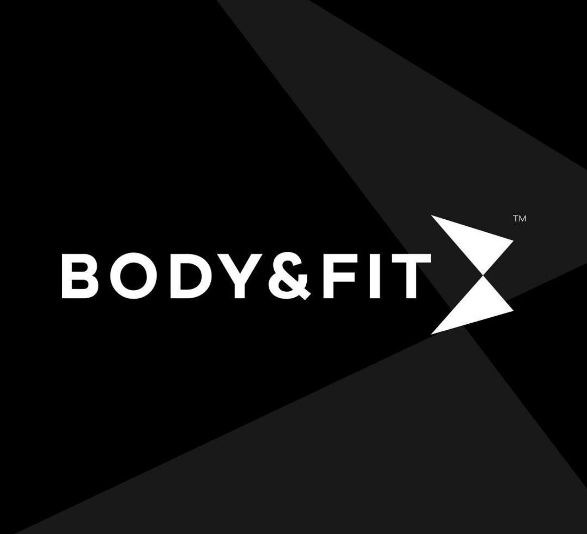 15% korting met de Body&Fit kortingscode