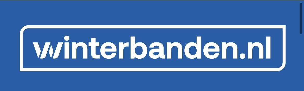Dunlop winterbanden koop je online bij Winterbanden.nl